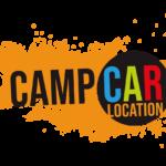 camp car location